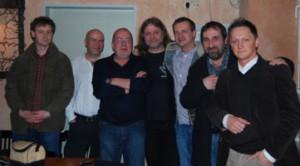 Ober-hooolpies-Konferenz