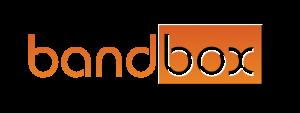 bandbox Verlauf