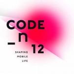 code_n 2012